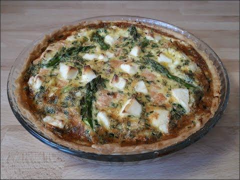 quiche-aux-deux-saumons-et-asperges-vertes-#34
