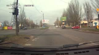 видео Пункты приема металлолома в Горловке
