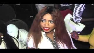 Youssou Ndour - BIRIMA - Grand Bal 07 Janvier 2017