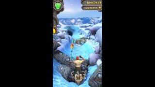 # MEGA MOD APK # Temple Run 2 # Unlimited Coins # Hack Games