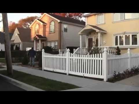 home-mortgage---how-to-get-home-loans-with-a-bad-credit-score