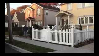 Home Mortgage - How to get home loans with a bad credit score