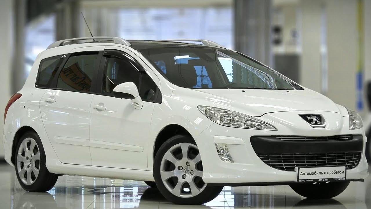 Peugeot 308. Год выпуска: 2011 г. Кпп: акпп. Пробег: 71 559 км. 399 000 ₽. Подробнее. Opel astra. Год выпуска: 2009 г. Кпп: мкпп. Пробег: 99 463 км.