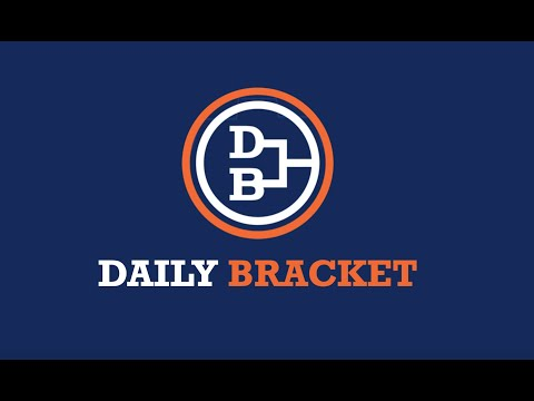 Daily Bracket: Free Sports Picks. Real Cash Prizes.