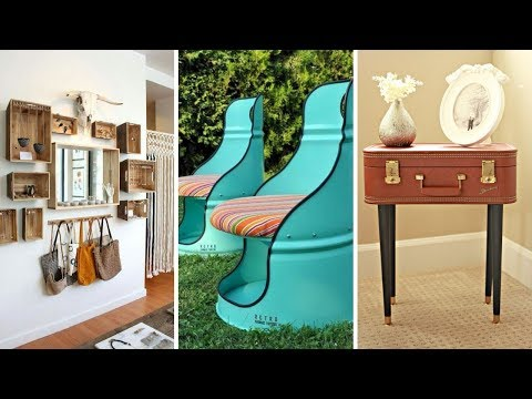 10-upcycled-furniture-ideas-for-small-bedroom