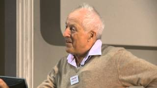 Infinities of age and size - Part 1: Questions and Answers (George Ellis)