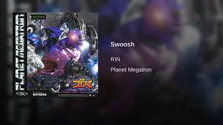 Play Swoosh