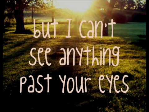 Amy Macdonald - A Wish For Something More Lyrics | MetroLyrics