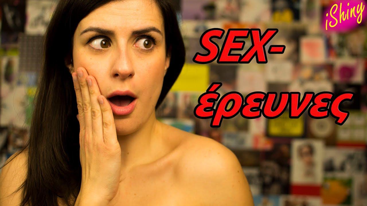 μαμά διδάσκω Έφηβος/η πορνό βίντεο