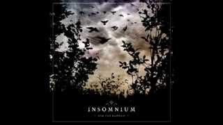"""Insomnium - """"Decoherence"""" guitar cover (acoustic) HQ"""