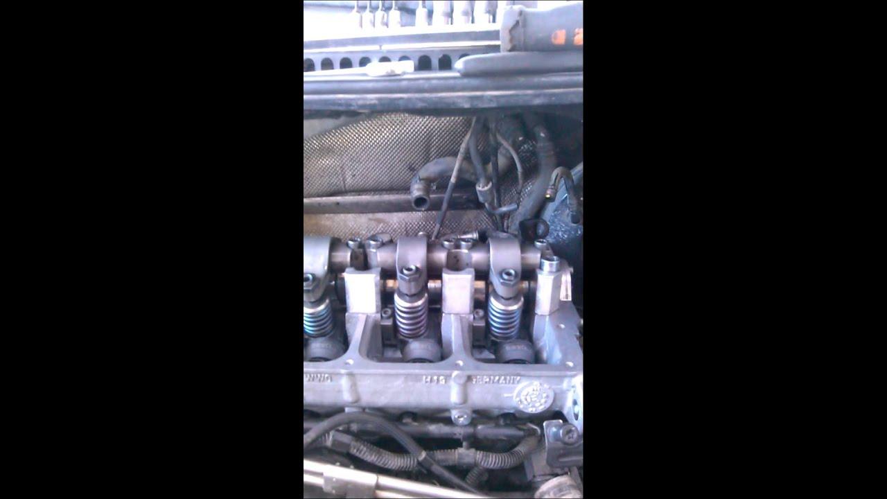 2005 Vw Beetle Turbo Diesel Head Gasket Timing Bel Youtube Belt 2006 Volkswagens