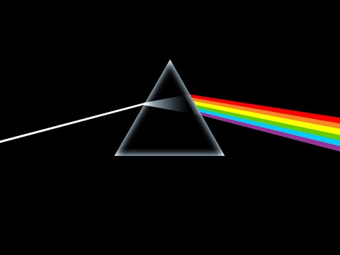 Video - Pink Floyd - Breathe