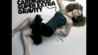 The Cardigans - Overload