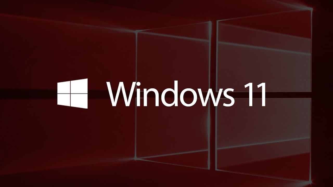 Simple Wallpaper Cute Introducing Windows 11 Concept Doovi