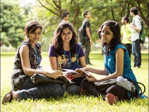 College Life - Best malayalam short film on MEA Engineering College Arts Fest  ( MECAF'16 )