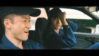 日本推理サスペンス大賞に輝く高村薫のデビュー小説を、『パッチギ!』...