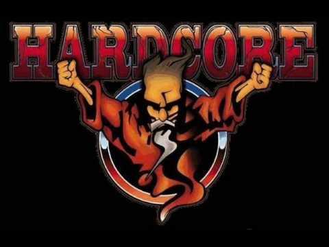 Hard Cor