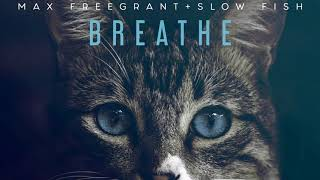Play Breathe (witth Slow Fish)