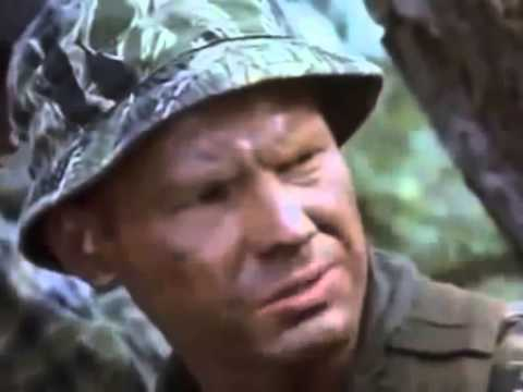 discovery-channel-|-84-charlie-mopic-1989-must-watch-vietnam-war-film