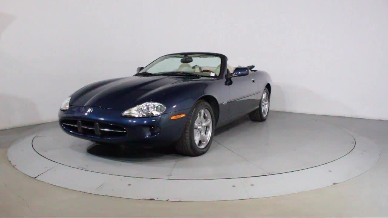 coupe fort auction jaguar fixed results head lauderdale xk t s dn