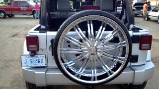 bay springs car show 2013 offical video