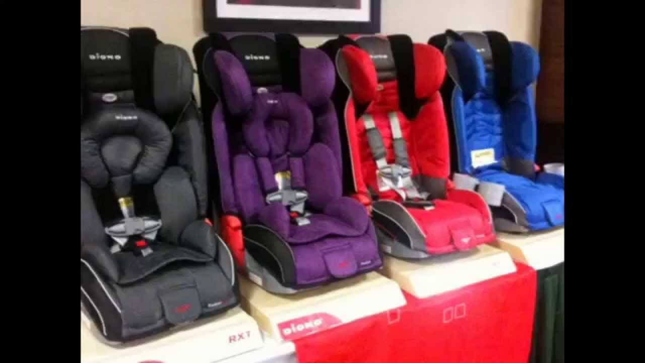 Where To Buy Diono Radian RXT Convertible Car Seat