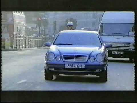 Channel 4 Deals on Wheels  MIKE BREWER Toyota Celica