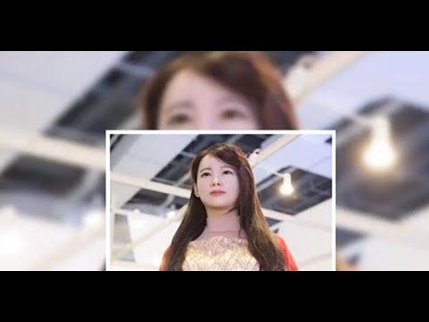 """《石涛聚焦》「AI 美女太太问世」可按需定制:五官独特外形精致肌肤模拟体温相符称作 """"中国4千万光棍儿的福音"""" 实则『漂亮的殭屍 亡国灭种的科技』羞辱神明 国必遭天谴之灭"""