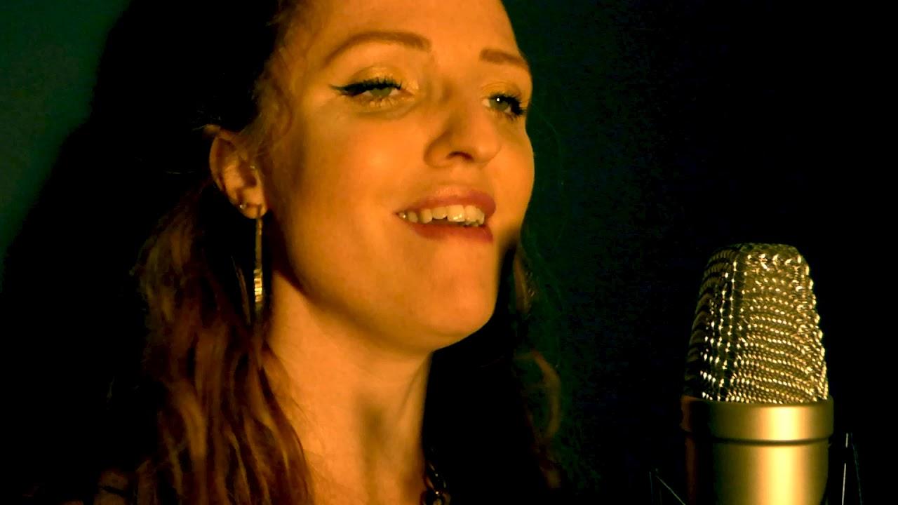 Jess Glynne Tribute Showreel - Kezia Hughes