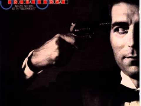Joaquin sabina - Telespañolito mp3