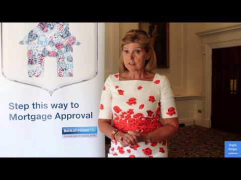 Buying A House In Dublin? Watch MyHome.ie Angela Keegan's Top Tips
