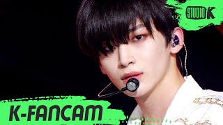 [K-Fancam] 크래비티 정모 직캠 'Flame' (CRAVITY JUNGMO Fancam…