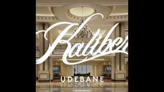 Kaliber - Groupie Love