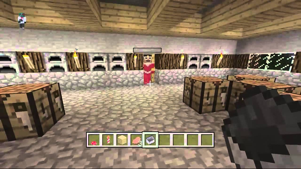 Minecraft xbox 360 stampys lovely world map download remake minecraft xbox 360 stampys lovely world map download remake youtube gumiabroncs Choice Image