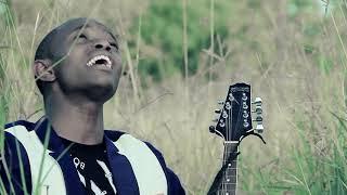 David Mambo Kuona Ngai Official Kikuyu Music Video 2018