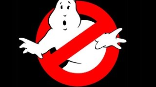 "Ghostbusters 30th Anniversary Tribute: ""Saving the Day"" (take)"