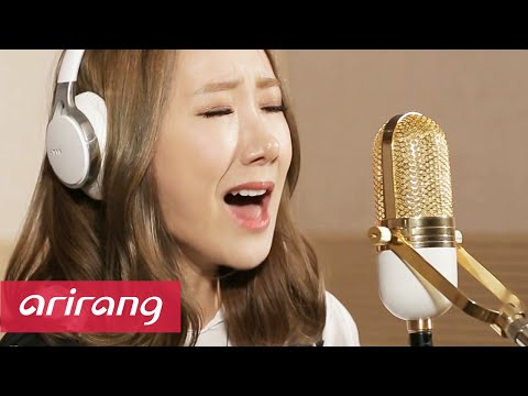 Pops in Seoul _ Jang Hee-young(장희영) _ Hello _ LIVE