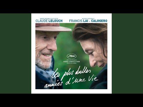Calogero - Mon amour mp3 baixar