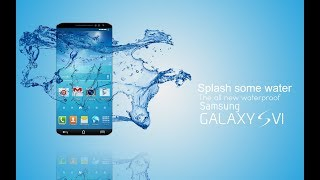 Samsung Galaxy Note 3 Zil Sesi Resimi