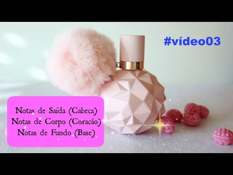 termos-da-perfumaria:-pirâmide-olfativa-#video03-(corrigido)