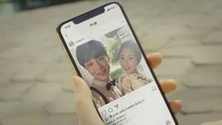 【MV繁中字】 Kim na young(김나영)- To be honest(솔직하게 말해서 나)