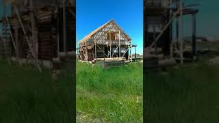 13 соток (ИЖС) г. Кострома ул. Армейская д. 1