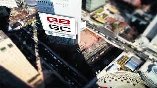 사회적기업 제너럴바이오 공정플랫폼 지쿱 지쿠퍼김동석 0…