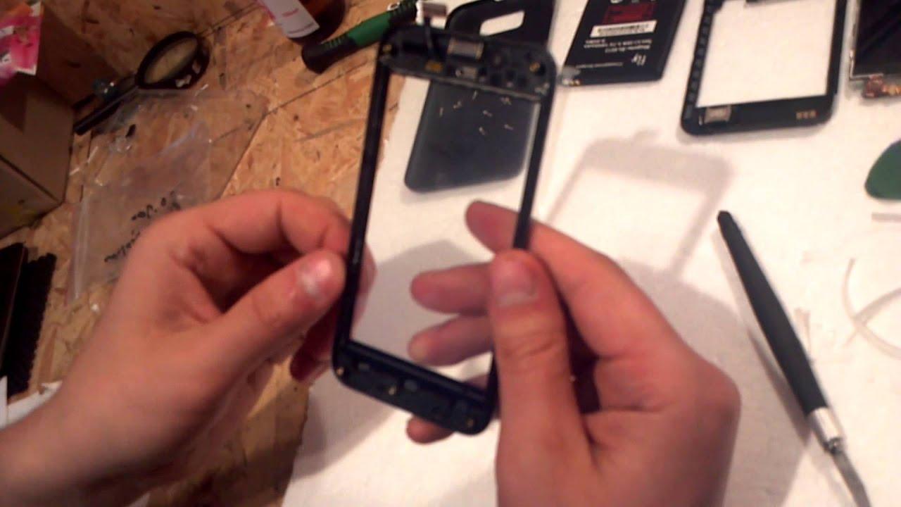 Купите сенсорный экран для смартфона или мобильного телефона, и мы. Сенсорный экран для мобильного телефона lenovo a536, черный. Цена: 196,56 грн. Сенсорный экран для мобильного телефона fly iq4416, черный.