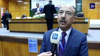 تراجع مؤشرات البحث العلمي في الأردن (6-7-2019)