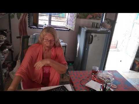 Истинная мудрость, о которой индусы знают, но молчат. Говорит Мария Карпинская