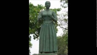 Karunarathne Diulgane Gajaman Nona
