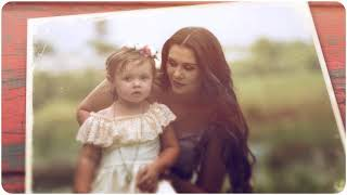 Mother and daughter photo shoot, Fayetteville NC
