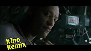 матрица фильм 1 The Matrix 1999 kino remix Киану Ривз обучающая программа алко приколы драки разборк