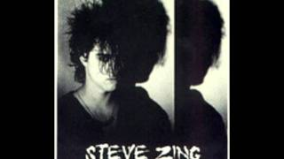 Steve Zing - Runaway (Del Shannon Cover)